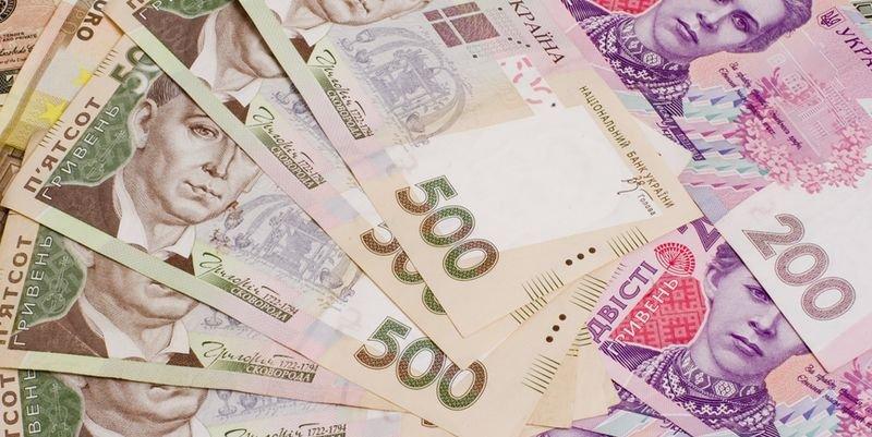 Пісочинська селищна рада не може пояснити, куди вона «освоїть» 3 мільйони гривень?