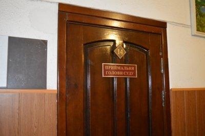 Суд над виданням «Пісочинські вісті» продовжується
