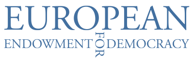 ШАНОВНІ МЕШКАНЦІ СМТ. РОГАНІ, С. ДОКУЧАЄВСЬКЕ, С.ПОНОМАРЕНКИ, СМТ. БОРОВЕ, С. ЛЕЛЮКИ, С. ЛОГАЧІВКА, С. ХРОЛИ